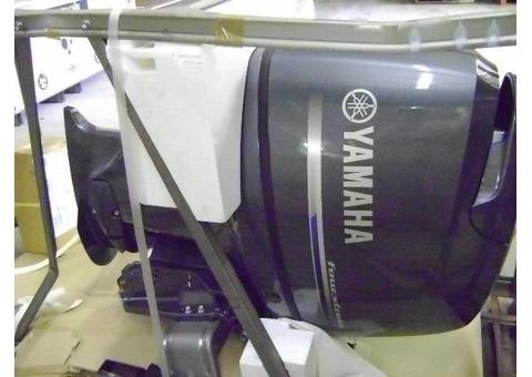 For Sale Yamaha,Honda,Suzuki and Mercury outboard engine