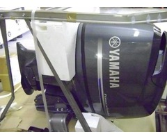 For Sale Yamaha,Honda,Suzuki and Mercury outboard engine