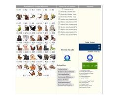 Alquiler Sistema Venta De Animalitos
