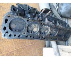 Camara motor 200 for serfi