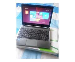 Laptop Acer Aspire V5-171 - Imagen 1/2