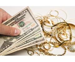 Compro Prendas de oro llamenos whatsapp 04149085101 valencia