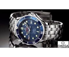 Compro Relojes de marca y pago bien llame whatsapp 04149085101