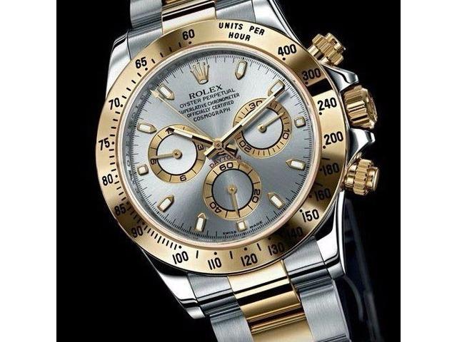 ... Compro Relojes de marca y pago bien llame whatsapp 04149085101 - 2 4 ... f4dc202d06e1