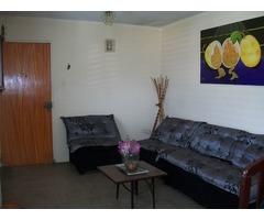 Apartamento oferta