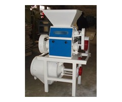 Molino para hacer harina de trigo hasta 350kg hora