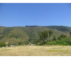80 mts2  de terreno plano en Mérida