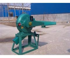 Peladora y pulidora de arroz, 1000-1200KG/H