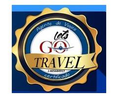 Boletos Aereos y Paquetess Turisticos