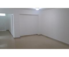 Se alquila Apartamento Super espacioso y comodo en Calle 50 - Imagen 2/6