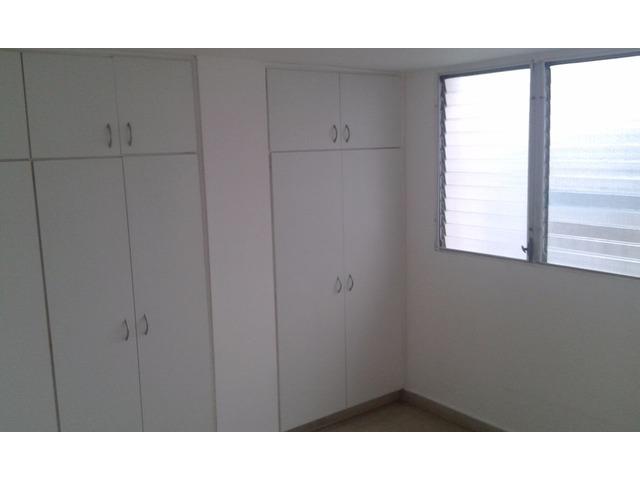 Se alquila Apartamento Super espacioso y comodo en Calle 50 - 3/6