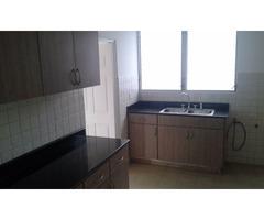 Se alquila Apartamento Super espacioso y comodo en Calle 50 - Imagen 5/6