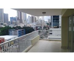 Se alquila Apartamento Super espacioso y comodo en Calle 50 - Imagen 6/6