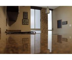 Apartamento en Costa del Este -SE VENDE-CIUDAD DE PANAMA