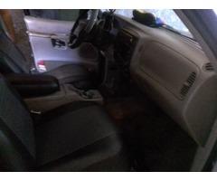 Ford Explorer XLT 4x2 año 96 5 ptas