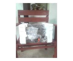 Impresora HP Laser Jet, P1102w