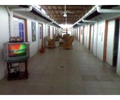 higuerote posada alquila habitaciones 2.000.000 por 3 años - Imagen 3/4