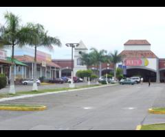 VENTA EN PANAMA Negocio de cevichería 100% operando, con clientes fijos y excelente ubicación.