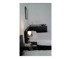 Apartamento en Playa Blanca FULL AMOBLADO - SE VENDE