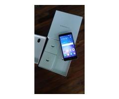 Huawei P9 Mate Lite nuevo en su caja oferta!