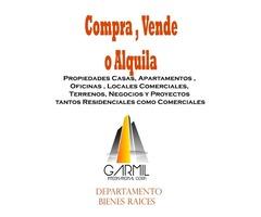 COMPRA , VENDE O ALQUILA - Imagen 3/5