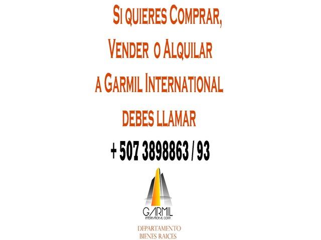 COMPRA , VENDE O ALQUILA - 4/5
