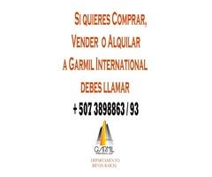 COMPRA , VENDE O ALQUILA - Imagen 4/5