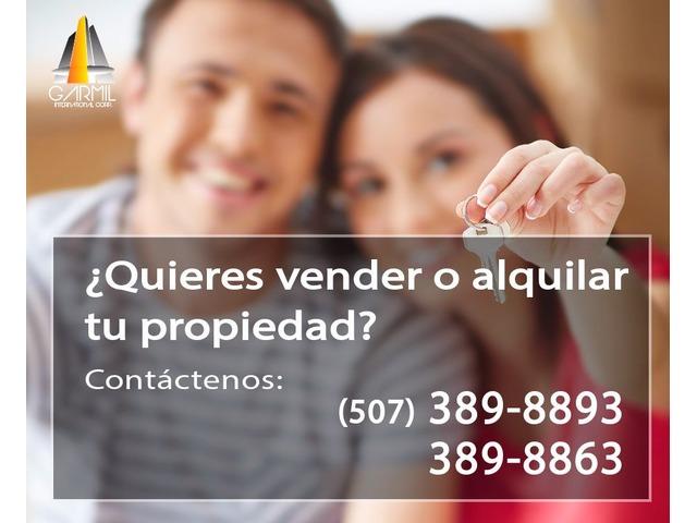 COMPRA , VENDE O ALQUILA - 5/5