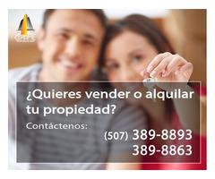 COMPRA , VENDE O ALQUILA - Imagen 5/5