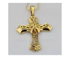Compro Prendas de oro llamenos o escribanos whatsapp 04149085101 ccct