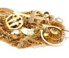 Compro Prendas de oro y pago bien llame whatsapp 04149085101 Valencia