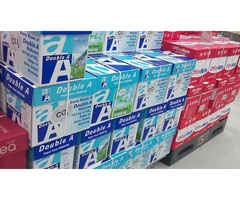 Copia Papel A3/A4 Double A4 Paperone Xeros Ik plus Golden Star Mondi Rotritrim y otros