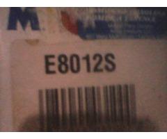 BOMBA DE GASOLINA UNIVERSAL AMERICANA MASTER 8012AIRTEX