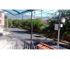ALQUILO LOCAL COMERCIAL EN SAN DIEGO. Ubicación ideal para línea de Taxis y afines - Imagen 1/5