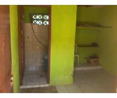 Precio de Oportunidad!!! mi casa vista al mar Isla de Margarita