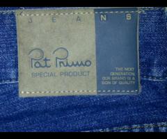 Pantalon Pat primo