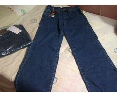 Pantalon 28