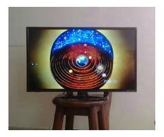 Televisor LED 32 Pulgadas