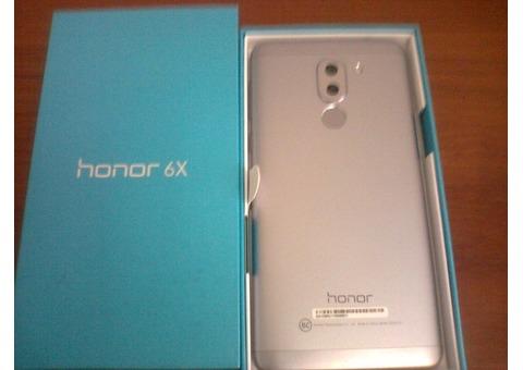 Telefono Celular Marca Huawei nuevo