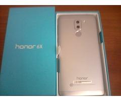 Telefono Celular Marca Huawei nuevo - Imagen 1/2