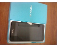 Telefono Celular Marca Huawei nuevo - Imagen 2/2