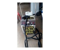 RCM Motos C.A Lavado a vapor, mecánica, modificación escapes