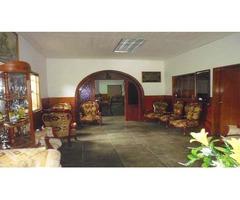 Hacienda Santa Isabel Cod: 269