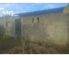 Oportunidad por urgencia Remato Casa ubicada en Tinaquillo - Imagen 2/4