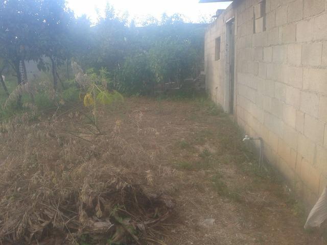Oportunidad por urgencia Remato Casa ubicada en Tinaquillo - 3/4