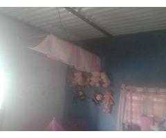 Oportunidad por urgencia Remato Casa ubicada en Tinaquillo - Imagen 4/4