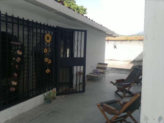 REMATO por viaje  casaquinta en Villas del Centro 1 - 2/6