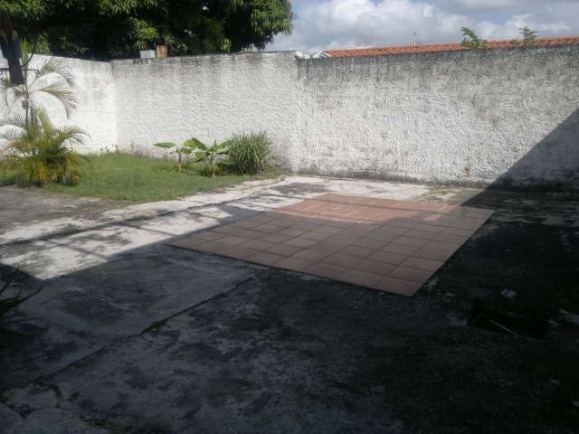 REMATO por viaje  casaquinta en Villas del Centro 1 - 4/6