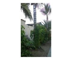 Linda Casa en Cagua