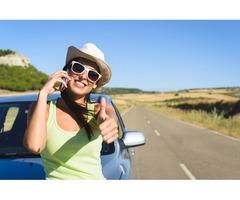 Gafas de sol en tu color personalizado del éxito